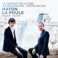Haydn : Symphony No. 83