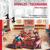Vivaldi & Telemann: Oboe Sonatas