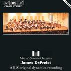 Malmö Symphony Orchestra - Portrait