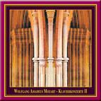 Mozart: Piano Concertos Nos. 21 & 26