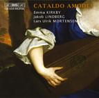 Cataldo Amodei