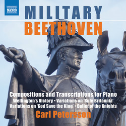 Military Beethoven