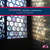Schumann: Fantasy & Kreisleriana