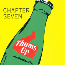 Thums Up