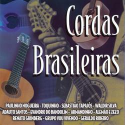 Cordas Brasileiras