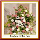 Musica Sacra: De Maria Virgine