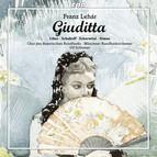Lehár: Giuditta (Live)