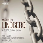 Lindberg: Accused & Two Episodes