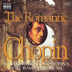 Chopin: The Romantic Chopin