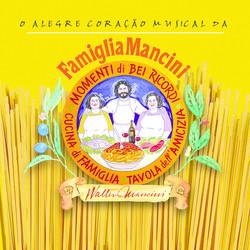 Famiglia Mancini