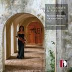 Vilsmayr & Matteis: Violin Works