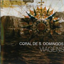 Coral de Sao Domingos: Viagens