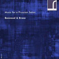 Music for a Prussian Salon: Franz Tausch in Context