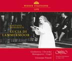 Donizetti: Lucia di Lammermoor (Live)