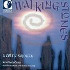 Kolodner, Ken: Walking Stones