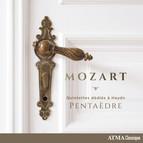 Quintettes dédiés à Haydn