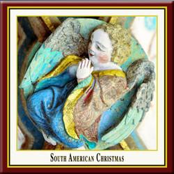 South American Christmas