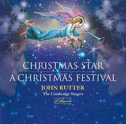 Christmas Star: A Christmas Festival