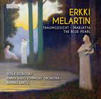 Melartin: Orchestral Works