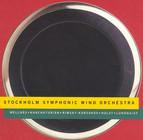 Stockholm Symphonic Wind Orchestra