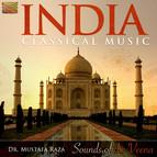 India Classical Music