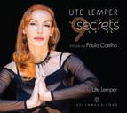 The 9 Secrets