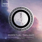 Perpetual Twilight: The Choral Scholars of University College Dublin