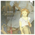 Dvořák: Zigeunerlieder, Songs & Duets