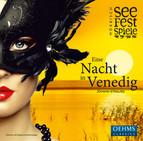 Strauss II: Eine Nacht in Venedig