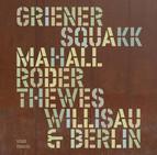 Willisau & Berlin