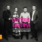 Diotima - Complete Works for String Quartet
