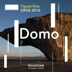 Tippet Rise Opus 2016 (Live)