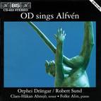 OD Sings Alfvén