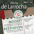 Mozart & Beethoven: Piano Concertos