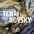 Tchaikovsky: Symphony No. 4 - Mussorgsky: Pictures at an Exhibition