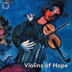 Violins of Hope (Live)