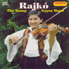 Rajko the Young Gypsy Band