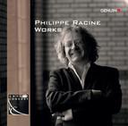 Philippe Racine Works