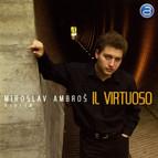 Il Virtuoso
