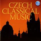 Czech Classical Music