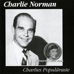 Charlies Populäraste