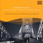 British Festival (A)