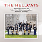 A Day in the Life of the West Point Hellcats