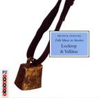 Lockrop & Vallåtar