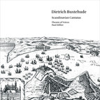 Buxtehude: Scandinavian Cantatas