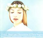 Vivaldi, A.: Vespri Solenni Per La Festa Dell'Assunzione Di Maria Vergine (Musica Sacra, Vol. 4)