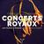 François Couperin: Concerts Royaux