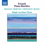 French Piano Rarities