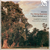 Brahms: The String Quartet & Piano Quintet, Op. 34