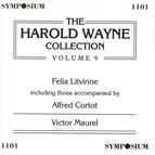 The Harold Wayne Collection, Vol. 9 (1902-1903)